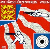 Militärschützenverein Wilen